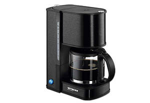 Кофеварка  VL-6001