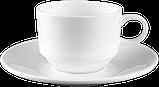 Чашки для кави, фото 3