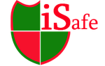 I-Safe интернет-магазин