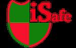 интернет-магазин I-Safe