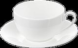 Чашки керамические, фото 3