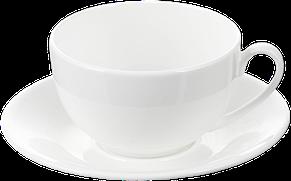 Чашки керамические, фото 2