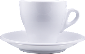 Шелкотрафаретная печать на чашках, фото 2