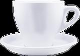 Принт на чашке, 300 мл, фото 3