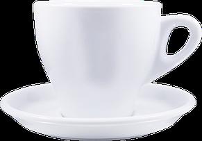 Принт на чашке, 300 мл, фото 2