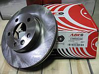 Диски тормозные передние VW T4 701615301F, фото 1