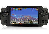 "Игровая приставка SONY PSP-3000 копия Mp5 4.3"", фото 3"
