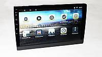 """Автомагнитола пионер Pioneer Pi-1007 экран 9"""" 4 Ядра Android 7.1.1, фото 2"""