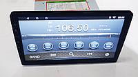 """Автомагнитола пионер Pioneer Pi-1007 экран 9"""" 4 Ядра Android 7.1.1, фото 3"""