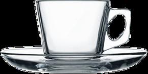 Чашки на замовлення, фото 2