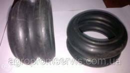 Чехол (пыльник ПВМ) Т40-2305027