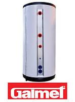 Напольный бойлер косвенного нагрева Apogey SGW(S) 500 литров
