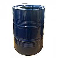 Мастика гидроизоляционная МБКХ
