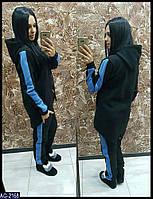 Спортивный костюм 3-х нитка в Украине. Сравнить цены, купить ... 514400052d5