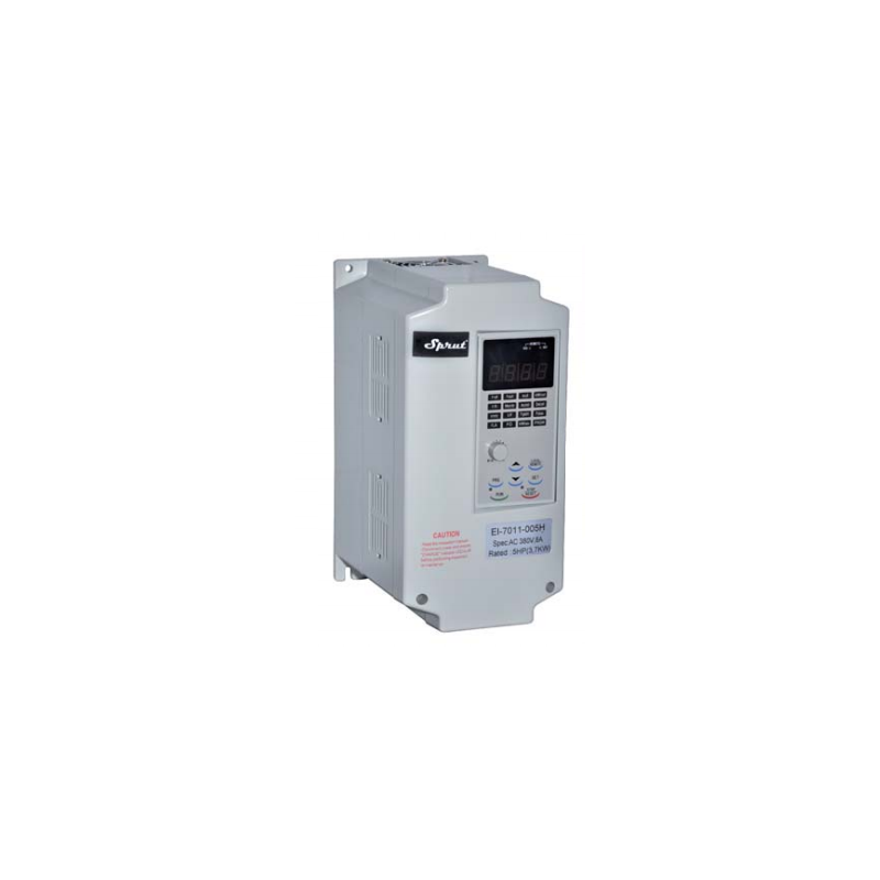 Преобразователь частоты Sprut ЕІ-7011-005Н (3,7кВт)