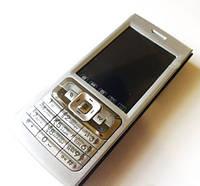 Мобильный телефон Donod DN95 TV 2SIM