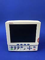 Монитор параметров жизнедеятельности пациента ARGUS LCM PLUS (SCHILLER)