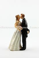 Свадебные фигурки —  28438В - 15 см Моdecor