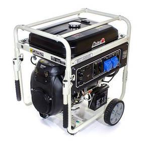 Генератор бензиновый Matari MX14000E (11 кВт)