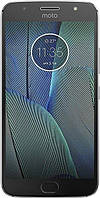 Motorola Moto G5s 4Gb/64Gb Black (гарантия 12 месяцев)