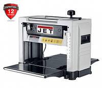 Рейсмусовый станок JET JWP-12 (1.8 кВт)