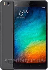 Xiaomi Mi4c Black (3Gb/32Gb)