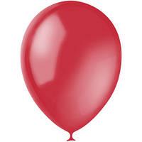 7/18см Декоратор CHERRY RED  (100шт.)