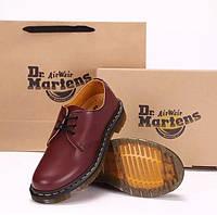 Мужские ботинки Dr Martens в Украине. Сравнить цены 120ffb7fb2c8a