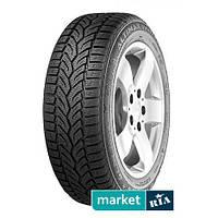 Зимние шины General ALTIMAX WINTER PLUS (185/60 R15)
