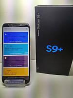 Настоящая корея Samsung Galaxy S9+ 64GB КОПИЯ