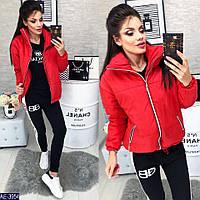 440e70a5c12 Женские большие кожаные куртки в категории куртки женские в Украине ...