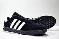 Мужские кроссовки Adidas Hamburg, Повседневная обувь