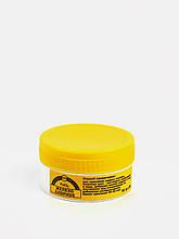 Хлорное железо безводное 50 грамм BPU