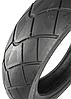 Мотошина Vee Rubber VRM-193 150/70-17/TBL