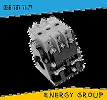Магнитный пускатель ПМА-3100, 3102