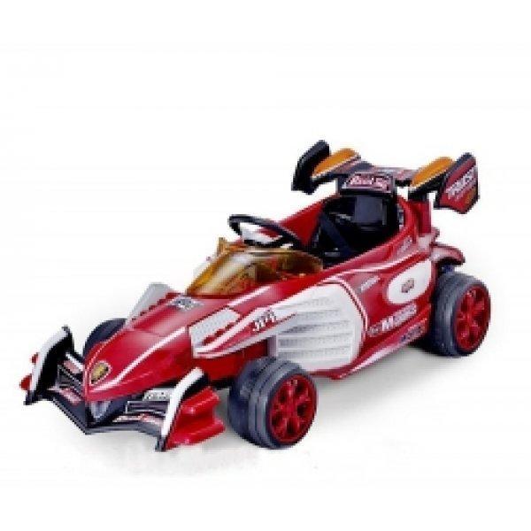 Детский электромобиль М 1429R-3 BAMBI