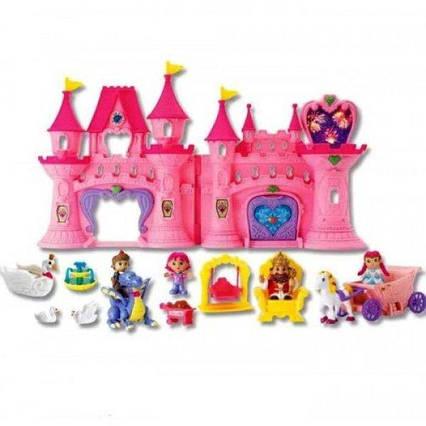 Детский замок