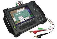 """DPA-7000 Цифровой анализатор проводных и телефонных линий """"TALAN"""""""