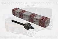 Шарнир поворотного кулака (ШРУС) УАЗ Барс редукторный мост «Серп и Молот» правый короткий.