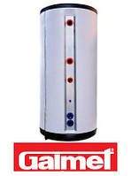 Напольный бойлер косвенного нагрева Apogey SGW(S) 1500 литров