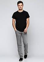 Мужские джинсы Geox M3232G GREY