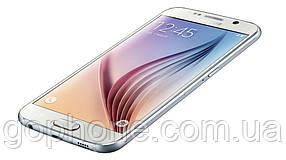 Точная копия Samsung Galaxy S6 32ГБ