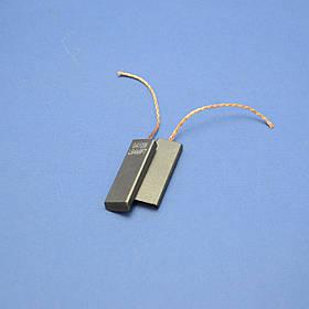 Щетки угольные 5*13.5*40 мм для стиральной машины 0410B L94MF7 Original