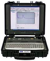 УЛАН 2  Универсальный анализатор проводных коммуникаций
