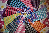 Носки женские.махровые,р.36-38, фото 1