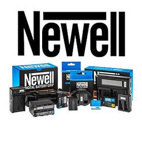 NEWELL (аккумуляторы и зарядные устройства)