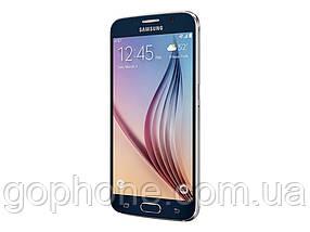 Официальная копия Samsung Galaxy S6 4 ЯДРА по 1.3 ГГц