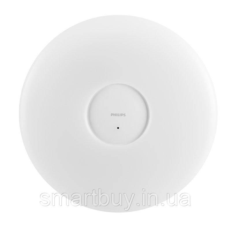 Стельовий світильник Philips Ceiling Light від Xiaomi (гарантія 12 місяців)