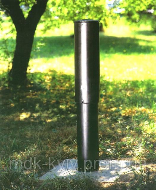 Столбик распределительный SR100P-1440 комплектный, R&S (Польша)