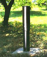 Столбик распределительный SR100P-1440 комплектный, R&S (Польша), фото 1